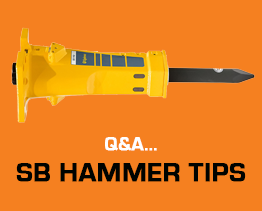 SB Maintenance & Storage Tips